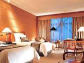 Отель Sheraton Grande Sukhumvit 5* Бангкок Тайланд
