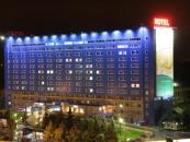 Шереметьево отели гостиницы Подмосковья