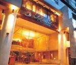 Отель Silom Serene A Boutique 4* Бангкок Тайланд