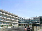Солнечный берег санатории Геленджик