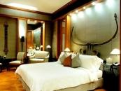 Отель The Sukhothai 5* Бангкок Тайланд