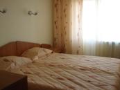 Светлана гостиницы Геленджик