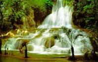 Отели в Тайланде Бангкок туры