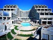 The David Citadel 5* Иерусалим Отели Израиля