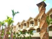 Отель Thiwa Ratri Resort & Spa 4* Пхукет Тайланд