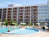 Туристический оздоровительный комплекс Евпатория Крым Евпатория