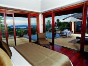 Отель Treetops Arasia 5* Пхукет Тайланд
