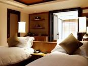 Отель Trisara 5* Пхукет Тайланд
