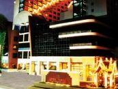 Отель Twin Towers Бангкок Тайланд