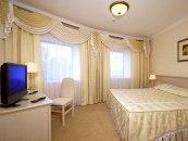Гостиница Гранд отель Валентина Анапа