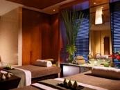 Отель The Westin Grande Sukhumvit Hotel 5* Бангкок Тайланд